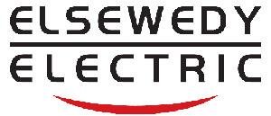 El-Sewedy-Egypt-19852-1500469568-og